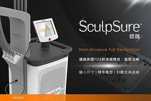 sculpsure-2.jpg