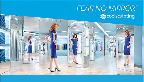 coolsculpting Fear-No-Mirror.png