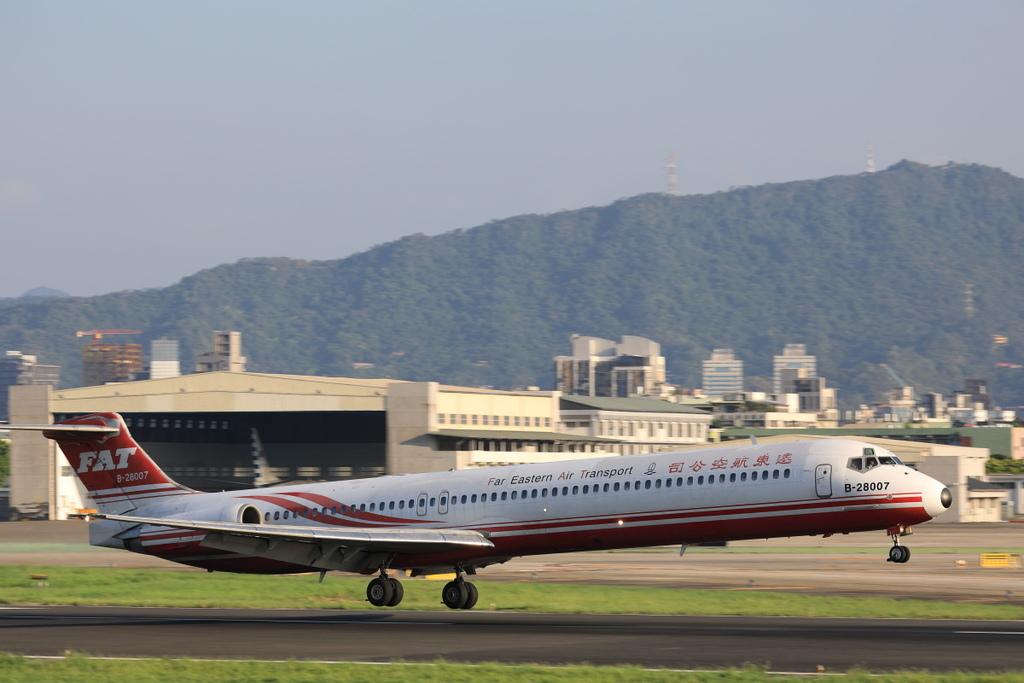 B-28007.JPG