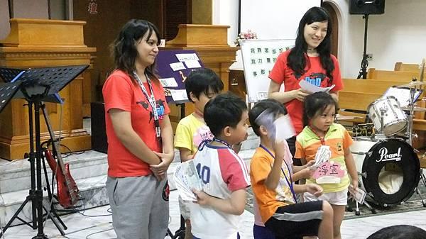 2012短宣_大同長老教會 (31)