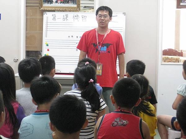2012短宣_大同長老教會 (17)