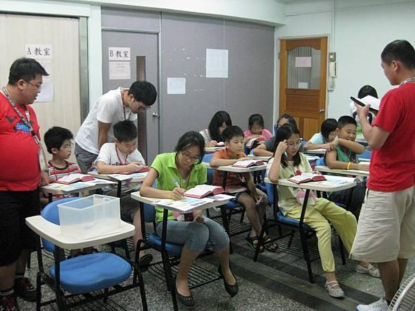 2012短宣_大同長老教會 (26)