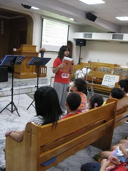 2012短宣_大同長老教會 (13)