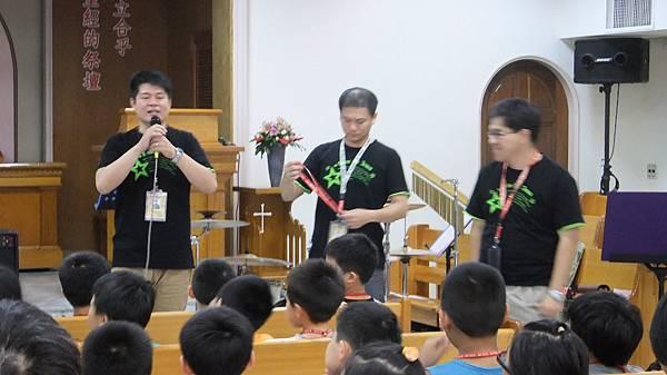 2012短宣_大同長老教會 (73)