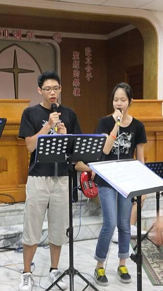 2012短宣_大同長老教會 (71)