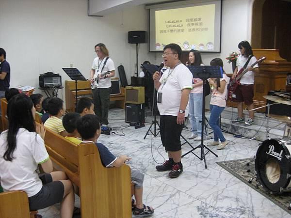 2012短宣_大同長老教會 (50)