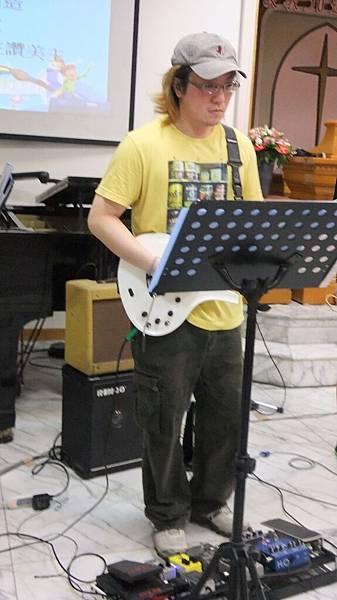 2012短宣_大同長老教會 (72)