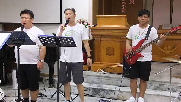 2012短宣_大同長老教會 (43)