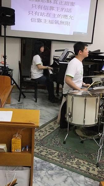2012短宣_大同長老教會 (4)