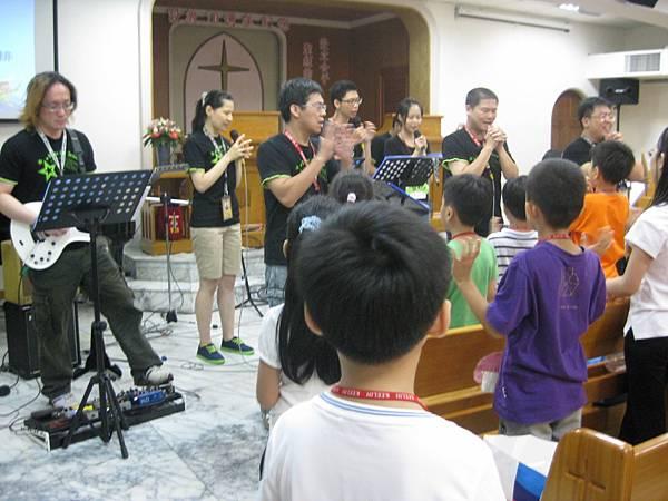 2012短宣_大同長老教會 (76)