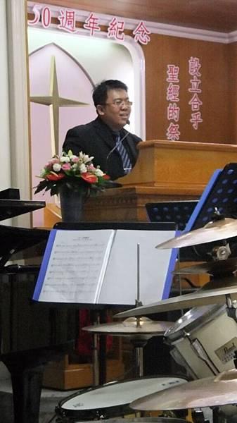 2012短宣_大同長老教會 (6)
