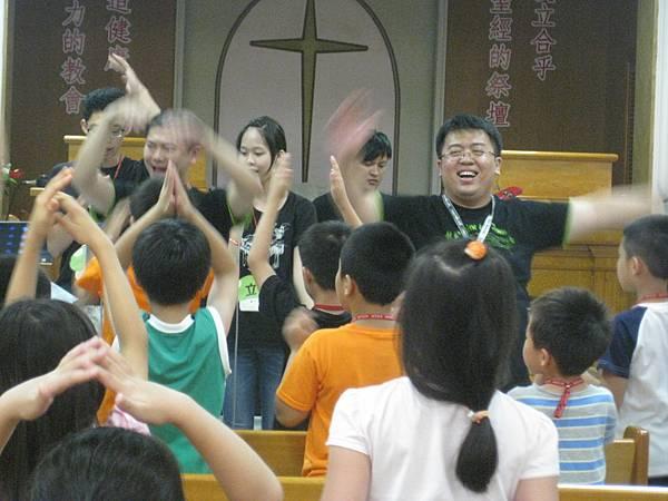2012短宣_大同長老教會 (75)