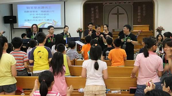 2012短宣_大同長老教會 (74)