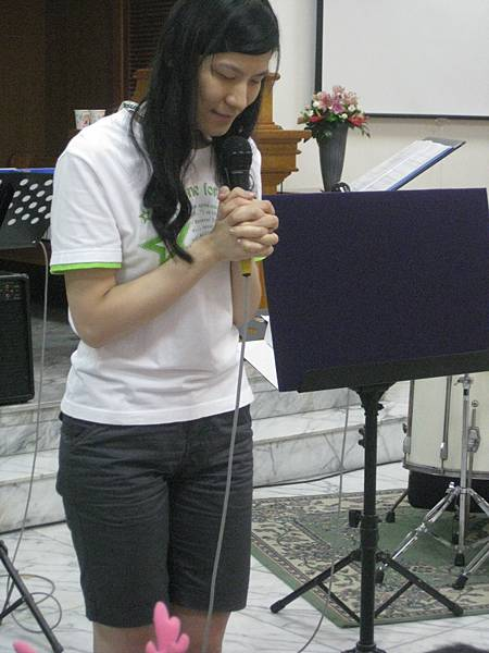 2012短宣_大同長老教會 (60)