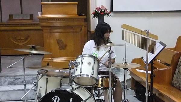 2012短宣_大同長老教會 (40)