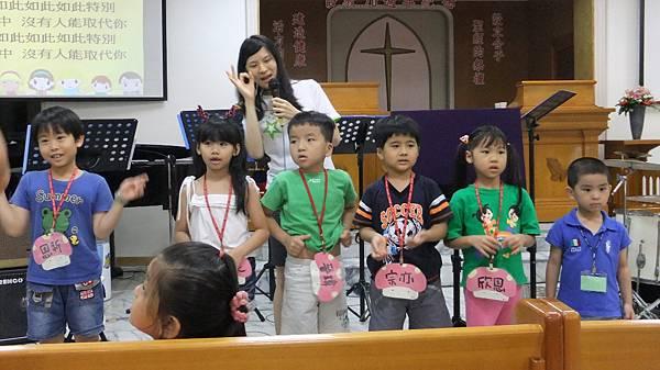 2012短宣_大同長老教會 (55)