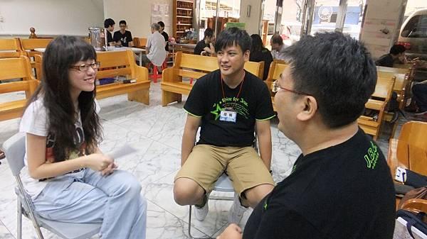 2012短宣_大同長老教會 (67)