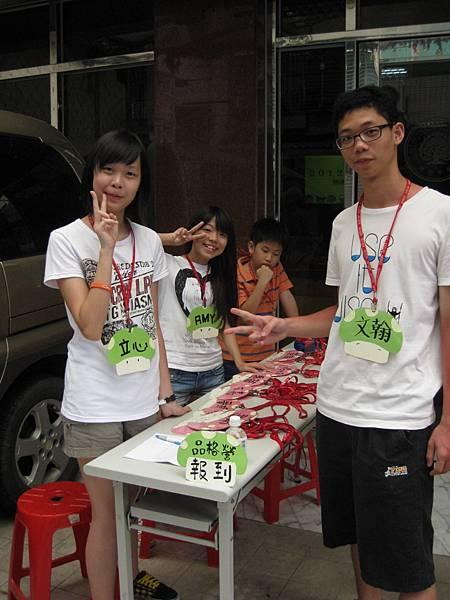 2012短宣_大同長老教會 (9)