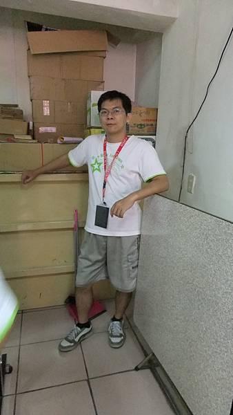 華勛_幕後花絮 (14)