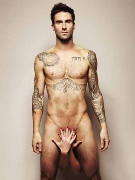 Naked-Adam-Levine-1.jpg