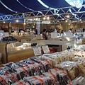 昆布產品賣場