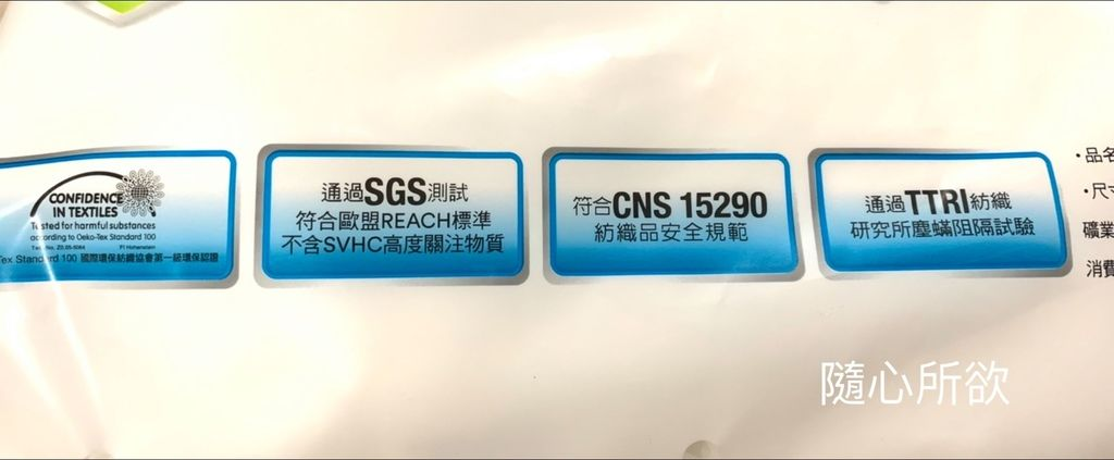 4F3CD8A6-27AA-4F78-A070-1EF0C3D1DB10.jpeg