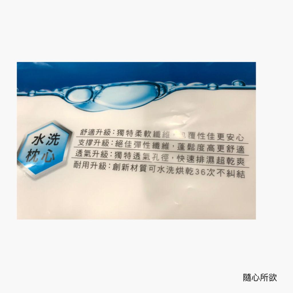 D964CBE7-5536-4B5D-A7A1-593C57DFFF8C.jpeg