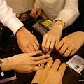 2005.03-五姊妹戒指日