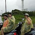 2006.09-綠島之旅
