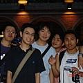 2005.05-淡水八里遊