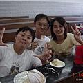 2003.11-君君生日
