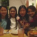 2003.04-東區下午茶