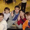 2003.11-會計之夜