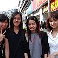 2005.11-東區小聚