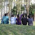 2004.12-校園團照