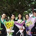 2005.06-畢業典禮