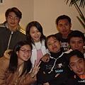 2004.03-家聚日