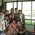 2004.06-泰國畢旅