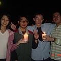 2003.12-彌撒