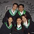 2004.12-學士服團照
