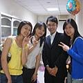 2007.06-學妹畢典