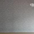 永康壁紙_200626_1.jpg