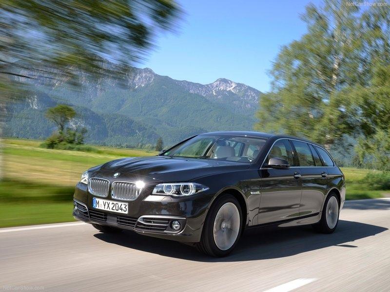 BMW-5-Series_Touring_2014_800x600_wallpaper_11