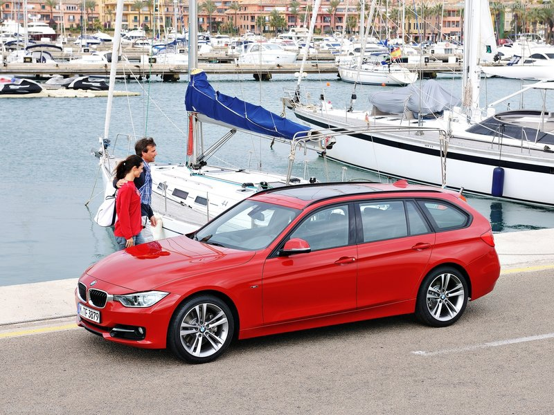 BMW-3-Series_Touring_2013_800x600_wallpaper_20