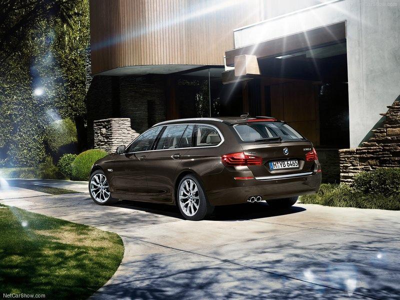 BMW-5-Series_Touring_2014_800x600_wallpaper_27