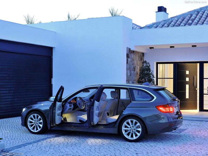 BMW-3-Series_Touring_2013_800x600_wallpaper_8f