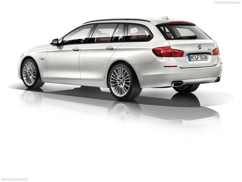 BMW-5-Series_Touring_2014_800x600_wallpaper_5b