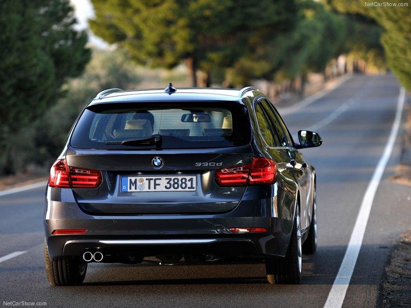 BMW-3-Series_Touring_2013_800x600_wallpape06