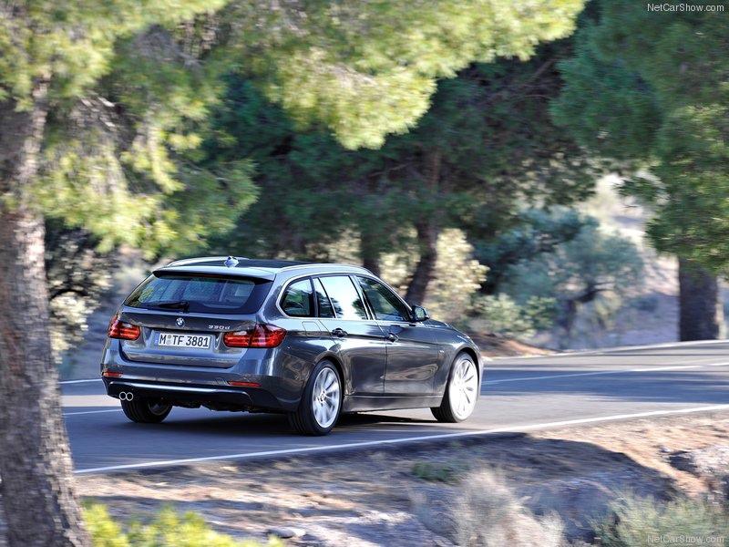 BMW-3-Series_Touring_2013_800x600_wallpaper_63