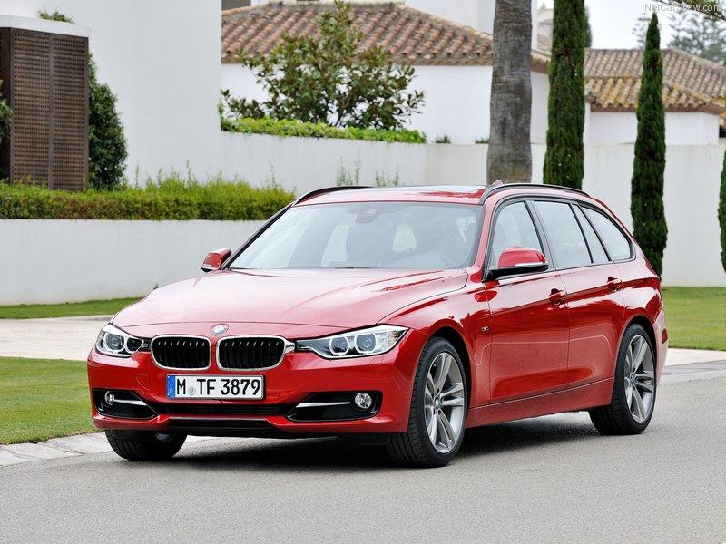 BMW-3-Series_Touring_2013_800x600_wallpaper_06
